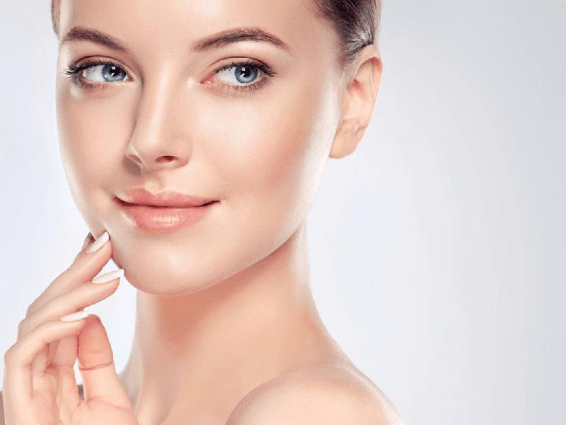 kosmetologia Katowice