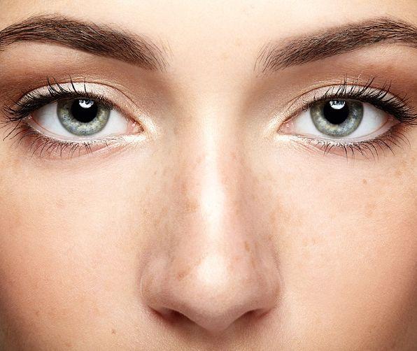 Dermaheal-oczy2