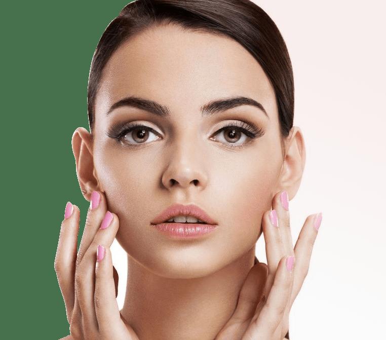 kosmetologia pielęgnacyjna