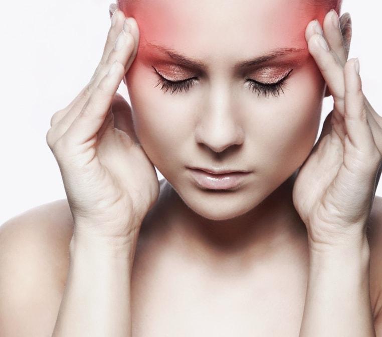 migrena-botox