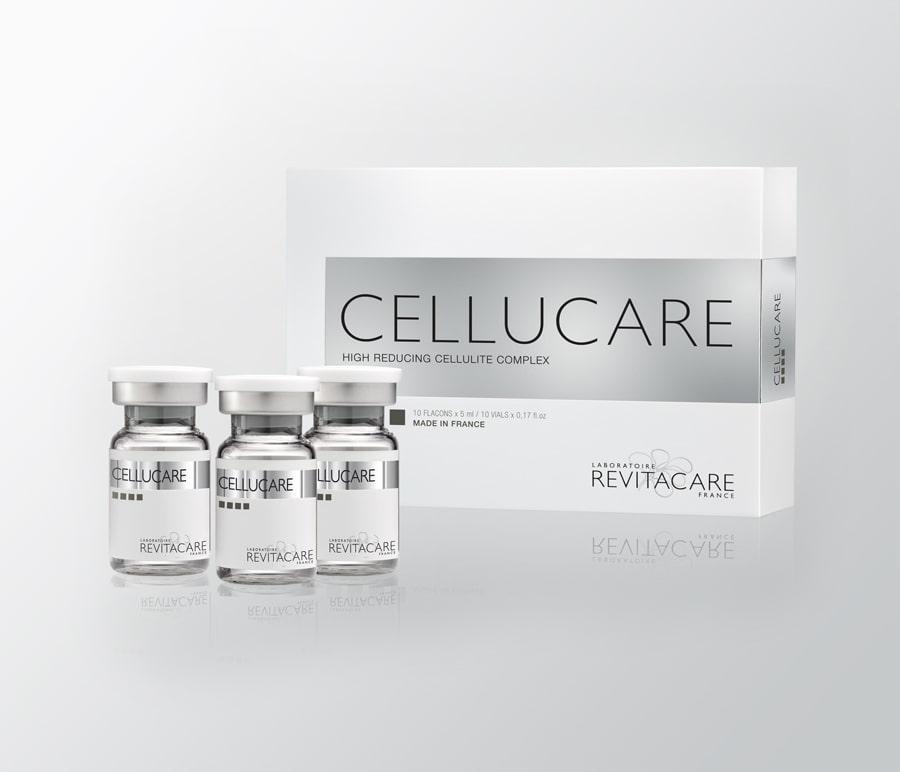 cellucare