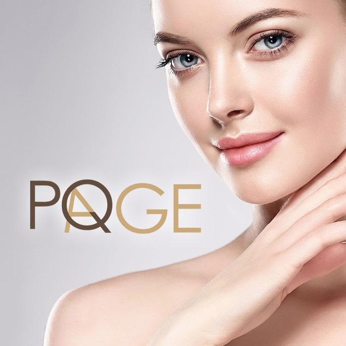 pq age
