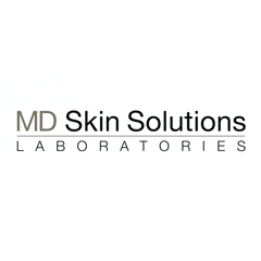Md Skin Solutions