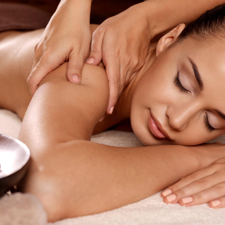 masaze-spa-beautymedica